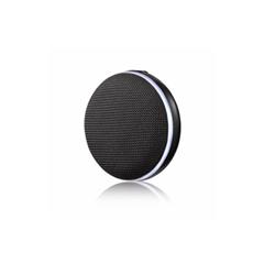 Speaker wireless LG - Ph2
