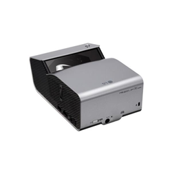 Videoproiettore LG - Ph450ug-gl