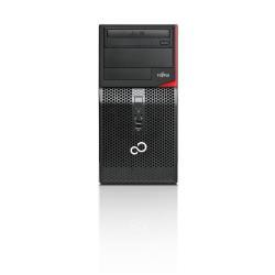 PC Desktop Fujitsu - Esprimo ph556