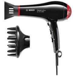 Sèche cheveux Bosch ClassicCoiffeur PHD7962DI - Sèche-cheveux