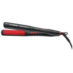 Lisseur Bosch ClassicCoiffeur PHS7961 - Fer à coiffer - noir