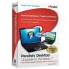 Logiciel Avanquest - Parallels Desktop Upgrade to...