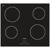 Plan de cuisson Bosch - Bosch PIA611B68J - Table de...