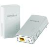 Power line Netgear - Pl1200-100pes