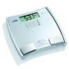 Balance pèse personnes Laica - LAICA PL80321 - Balance