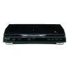 Tourne disques Pioneer - Pioneer PL-990 - Platine - noir