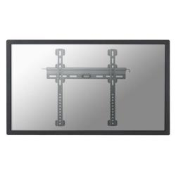 Staffa Tv/monitor ultrathin wall mount (fixed)