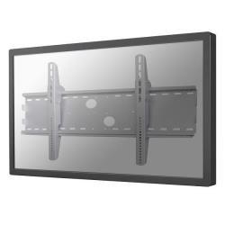 Staffa Montaggio a parete plasma-w100