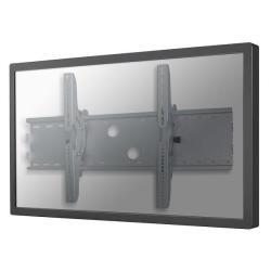 Staffa Montaggio a parete plasma-w200