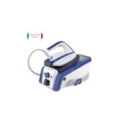 Ferro da stiro Polti - Vaporella silence eco friendly 19.50