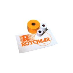 Rotolo Rotomar - Cf4 rotolo plotter 91 4x50m 60gr