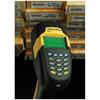 PM8300-DK433RB - dettaglio 3
