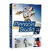 Software Corel - Pinnacle studio 19 plus