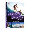 Software Corel - Pinnacle studio 19 ultimate