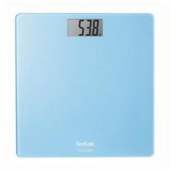 Bilancia pesa persone Tefal - Pp1101