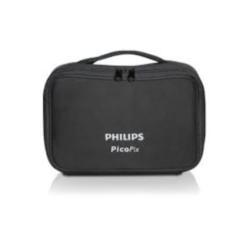 Borsa Philips - Ppa4200