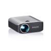 Videoproiettore Philips - PPX2055