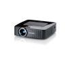 Videoproiettore Philips - PPX3614