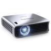 Videoproiettore Philips - Ppx4010