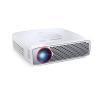 Vidéoprojecteur Philips - Philips PicoPix PPX4835 -...