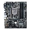 Motherboard Asus - Prime b250m-a