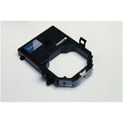 Nastro Compuprint - Prk3242