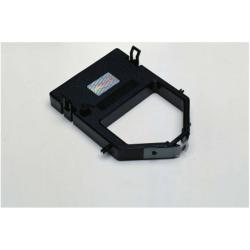 Nastro Compuprint - Prk4287