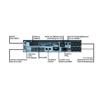 PS1000RT3-230XR - dettaglio 3