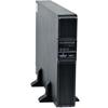 PS1000RT3-230XR - dettaglio 2