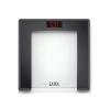 Balance pèse personnes Laica - LAICA Series 4 Digital PS1025 -...