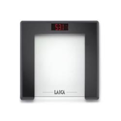 Bilancia pesa persone Laica - Ps1025l