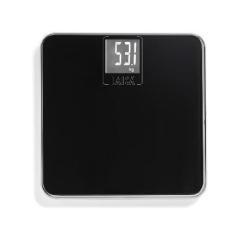 Balance pèse personnes LAICA PS1028 - Balance