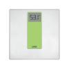 Balance pèse personnes Laica - LAICA PS1045E - Balance -...