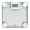 Balance pèse personnes Laica - LAICA Series 4 PS1047W -...