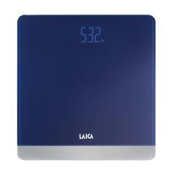 Bilancia pesa persone Laica - Ps1057b