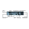 PS3000RT3-230XR - dettaglio 2