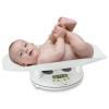 Laica - LAICA PS3004 - Pèse-bébé