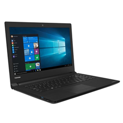 Notebook Toshiba - Satellite pro r40-c-110
