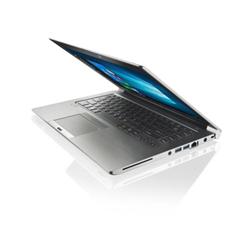 Notebook Toshiba - Tecra a40-c-190