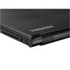 PS562E-0C8035IT - dettaglio 3