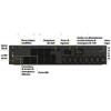 PS750RT3-230 - dettaglio 2