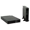 PS750RT3-230 - dettaglio 1