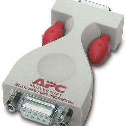 Presa filtrata APC - PS9-DCE