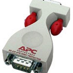 Presa filtrata APC - PS9-DTE