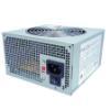 Alimentatore PC Nilox - Psni-6001pro