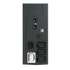 PSP650MT3-230U - dettaglio 4