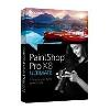 Software Corel - Paintshop pro x8 ultimate