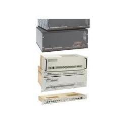 Estensione batteria Emerson Network Power - Psrt3-24vbxr