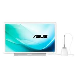 Monitor LED Asus - Pt201q