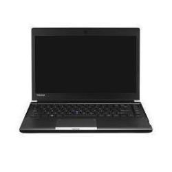 Notebook Toshiba - Port�g� r30-a-1cd